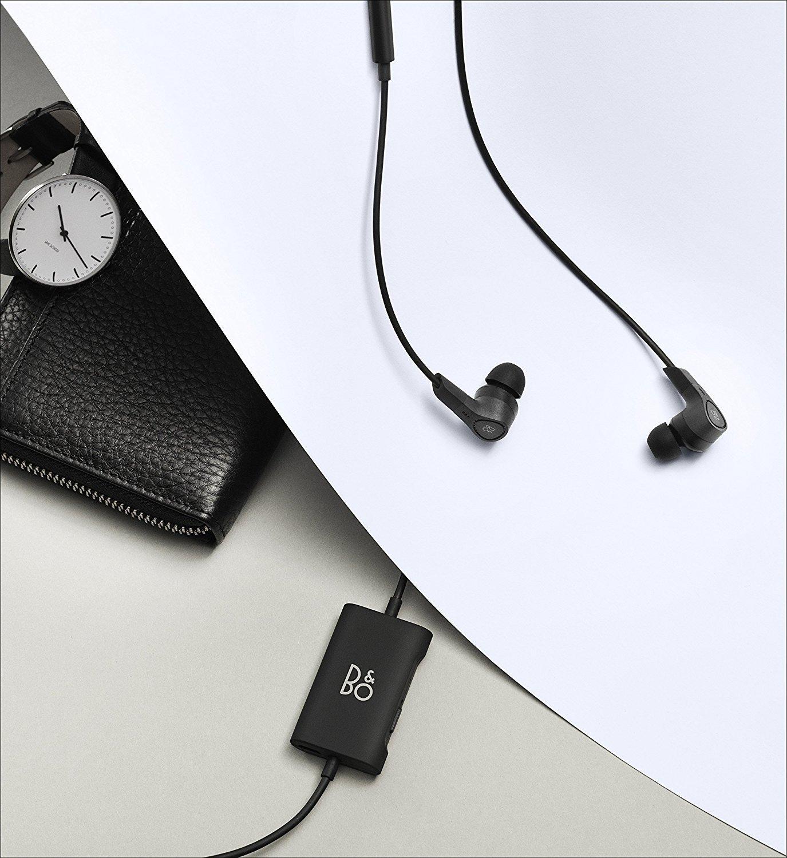 Bang-Olufsen-BeoPlay-E4